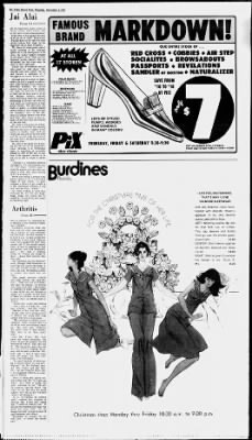 The Palm Beach Post from West Palm Beach, Florida on December 9, 1976 · Page 24