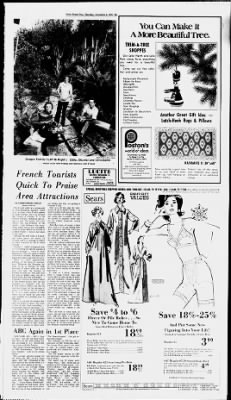 The Palm Beach Post from West Palm Beach, Florida on December 9, 1976 · Page 27
