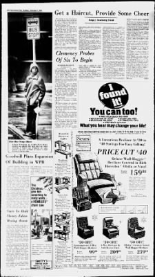The Palm Beach Post from West Palm Beach, Florida on December 9, 1976 · Page 48