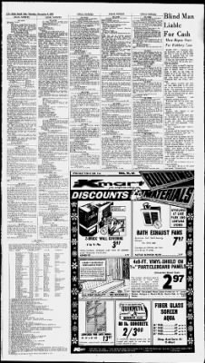 The Palm Beach Post from West Palm Beach, Florida on December 9, 1976 · Page 52
