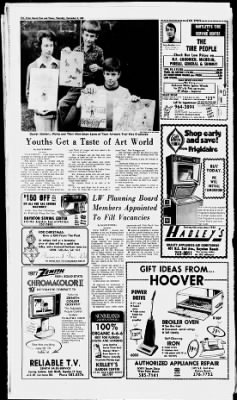The Palm Beach Post from West Palm Beach, Florida on December 9, 1976 · Page 86