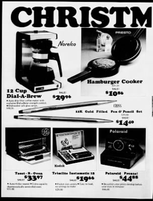 The Palm Beach Post from West Palm Beach, Florida on December 9, 1976 · Page 115