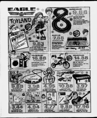 The Palm Beach Post from West Palm Beach, Florida on December 9, 1976 · Page 144