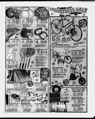 The Palm Beach Post from West Palm Beach, Florida on December 9, 1976 · Page 147