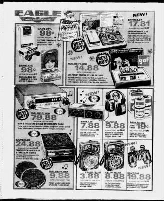 The Palm Beach Post from West Palm Beach, Florida on December 9, 1976 · Page 154