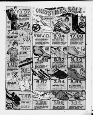 The Palm Beach Post from West Palm Beach, Florida on December 9, 1976 · Page 155