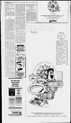 The Palm Beach Post from West Palm Beach, Florida on December 10, 1976 · Page 26