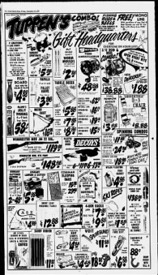 The Palm Beach Post from West Palm Beach, Florida on December 10, 1976 · Page 36