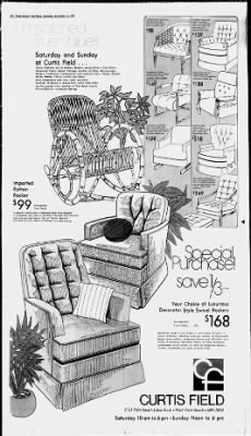 The Palm Beach Post from West Palm Beach, Florida on December 11, 1976 · Page 16