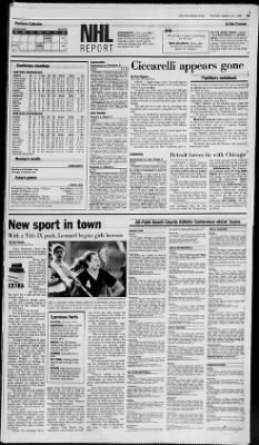 The Palm Beach Post from West Palm Beach, Florida on March 24, 1998 · Page 80
