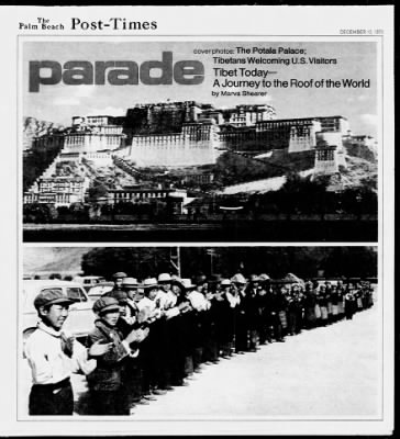 The Palm Beach Post from West Palm Beach, Florida on December 12, 1976 · Page 183