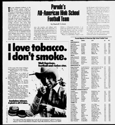 The Palm Beach Post from West Palm Beach, Florida on December 12, 1976 · Page 190