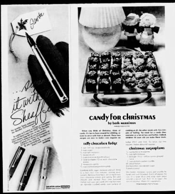The Palm Beach Post from West Palm Beach, Florida on December 12, 1976 · Page 200