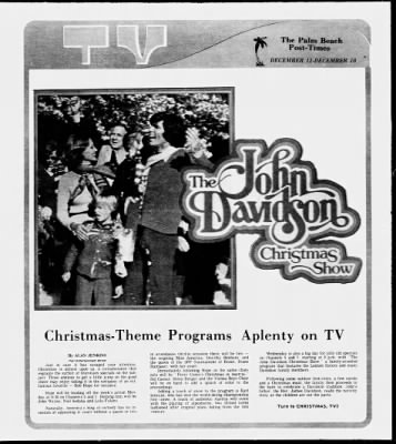 The Palm Beach Post from West Palm Beach, Florida on December 12, 1976 · Page 203
