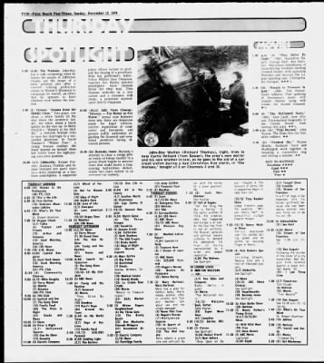 The Palm Beach Post from West Palm Beach, Florida on December 12, 1976 · Page 218