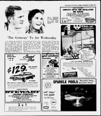 The Palm Beach Post from West Palm Beach, Florida on December 12, 1976 · Page 223