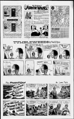 The Palm Beach Post from West Palm Beach, Florida on December 12, 1976 · Page 235