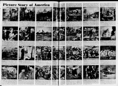 The Des Moines Register from Des Moines, Iowa on February 16, 1941 · 64