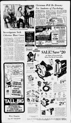The Palm Beach Post from West Palm Beach, Florida on December 12, 1976 · Page 4