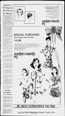 The Palm Beach Post from West Palm Beach, Florida on December 12, 1976 · Page 7