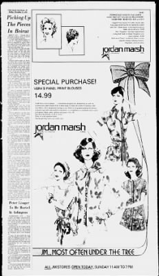 The Palm Beach Post from West Palm Beach, Florida on December 12, 1976 · Page 241