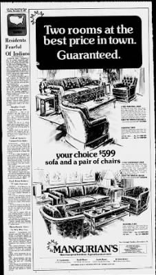 The Palm Beach Post from West Palm Beach, Florida on December 12, 1976 · Page 24