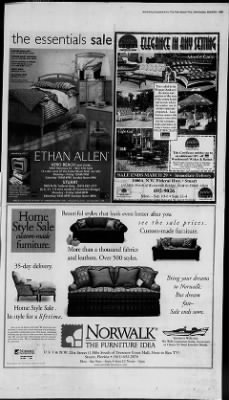 The Palm Beach Post from West Palm Beach, Florida on March 25, 1998 · Page 61
