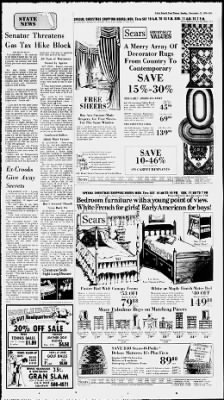 The Palm Beach Post from West Palm Beach, Florida on December 12, 1976 · Page 51