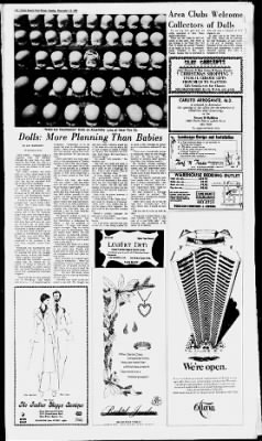 The Palm Beach Post from West Palm Beach, Florida on December 12, 1976 · Page 67