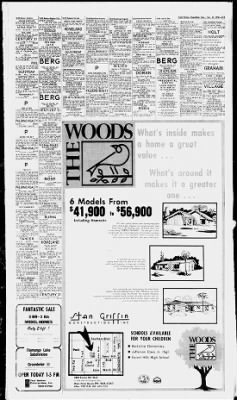 The Palm Beach Post from West Palm Beach, Florida on December 12, 1976 · Page 90