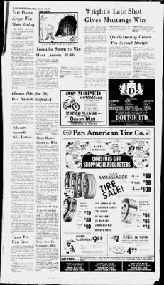 The Palm Beach Post from West Palm Beach, Florida on December 12, 1976 · Page 103