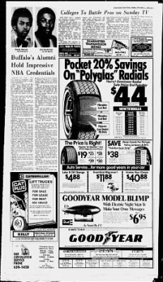 The Palm Beach Post from West Palm Beach, Florida on December 12, 1976 · Page 106