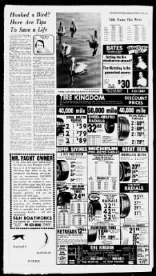 The Palm Beach Post from West Palm Beach, Florida on December 12, 1976 · Page 108