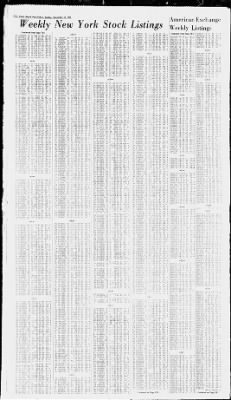 The Palm Beach Post from West Palm Beach, Florida on December 12, 1976 · Page 133
