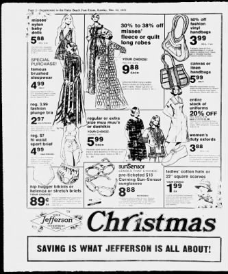 The Palm Beach Post from West Palm Beach, Florida on December 12, 1976 · Page 165
