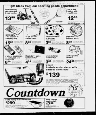 The Palm Beach Post from West Palm Beach, Florida on December 12, 1976 · Page 178