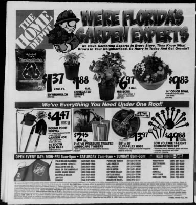 The Palm Beach Post from West Palm Beach, Florida on March 26, 1998 · Page 103