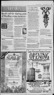 The Palm Beach Post from West Palm Beach, Florida on March 27, 1998 · Page 158