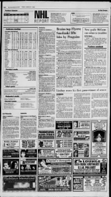 The Palm Beach Post from West Palm Beach, Florida on March 27, 1998 · Page 181