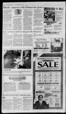 The Palm Beach Post from West Palm Beach, Florida on March 28, 1998 · Page 143