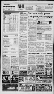 The Palm Beach Post from West Palm Beach, Florida on March 28, 1998 · Page 45