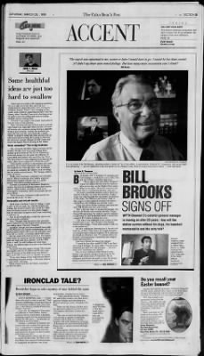 The Palm Beach Post from West Palm Beach, Florida on March 28, 1998 · Page 48
