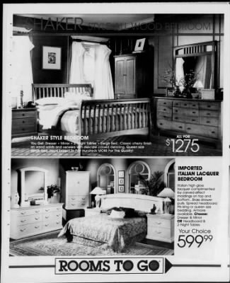 The Palm Beach Post from West Palm Beach, Florida on March 28, 1998 · Page 130