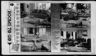The Palm Beach Post from West Palm Beach, Florida on March 29, 1998 · Page 26