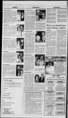 The Palm Beach Post from West Palm Beach, Florida on March 29, 1998 · Page 69