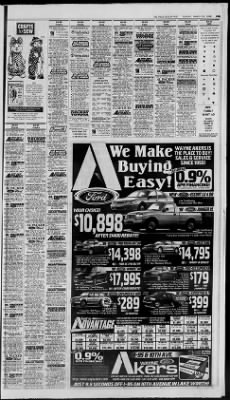 The Palm Beach Post from West Palm Beach, Florida on March 29, 1998 · Page 118
