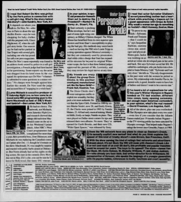 The Palm Beach Post from West Palm Beach, Florida on March 29, 1998 · Page 141