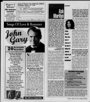 The Palm Beach Post from West Palm Beach, Florida on March 29, 1998 · Page 157