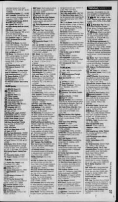 The Palm Beach Post from West Palm Beach, Florida on March 29, 1998 · Page 200