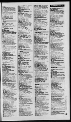 The Palm Beach Post from West Palm Beach, Florida on March 29, 1998 · Page 234